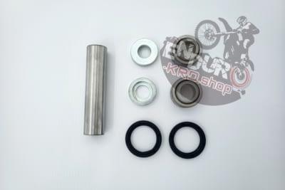 100203861 - Рем. комплект линк CX Рем. комплект линк zuum cx -                                  cx 400x267 - Рем. комплект линк CX