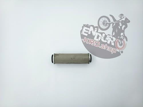 14210-ME30-0000 - Фильтр масляный ZS-NC300 177MN-3