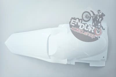 03.01.0005 - Крыло заднее белое СХ250/300 A7L [object object] -                                        250 300 a7l 400x267 - Крыло заднее белое СХ250/300 A7L