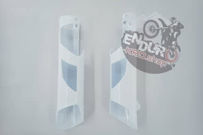 -                                                     48     400x267 - Пластик защиты перьев вилки 48мм