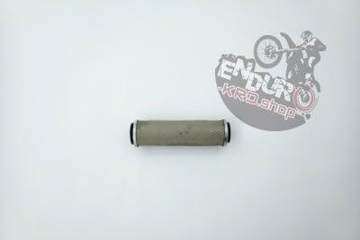 14210-ME30-0000 - Фильтр масляный ZS-NC300 177MN-3 Фильтр масляный zs-nc300 177mn-3 -                               zs nc300 177mn 3 400x267 - Фильтр масляный ZS-NC300 177MN-3