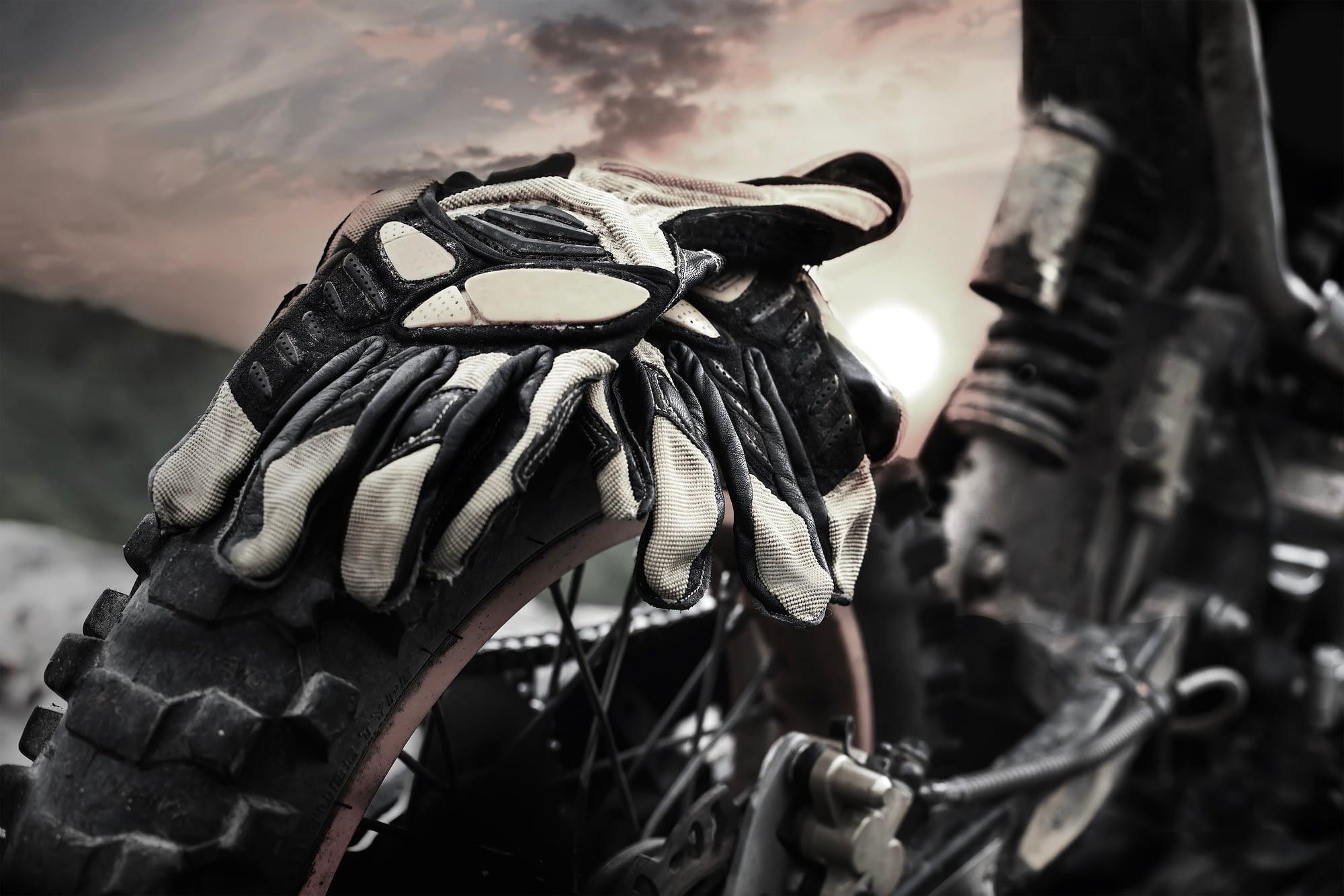 Наше дело Эндуро Краснодар zuum мотоциклы ремонт эндуро Купить zuum Официальный дилер zuum Купить zuum Краснодар - iStock 466743392 2 - Наше дело