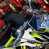 Zuum PX250