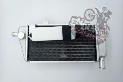 03.06.0343 - Радиатор левый CR250-300 CBS/NC Радиатор левый CR250-300 CBS/NC -                             cr250 300 cbs nc 400x267 изображение