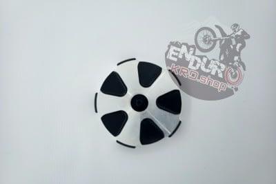 Крышка топливного бака (алюминий CX250/300 A7L) Крышка топл.бака алюминий CX250/300 A7L -                                            400x267 изображение