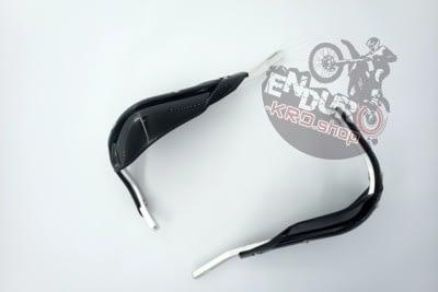 653452 - Защита рук HP-14 (черная) Защита рук HP-14 -                                    400x267 изображение