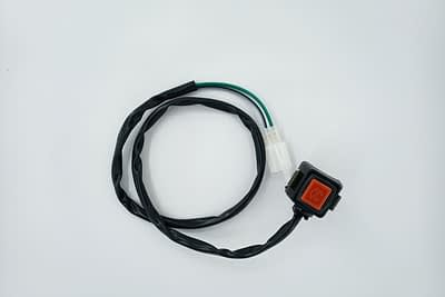 020340-290-5895 Кнопка стоп-двигатель - 020340 290 5895 400x267 - Кнопка стоп-двигатель