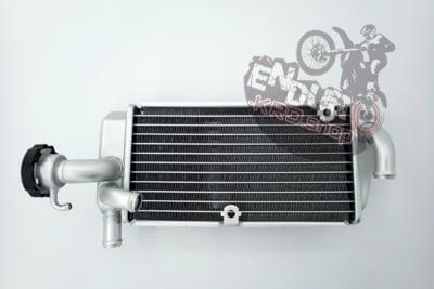 03.06.0344 - Радиатор правый CR250-300 CBS/NC Радиатор правый CR250-300 CBS/NC -                               cr250 300 cbs nc 400x267 изображение